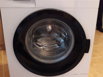 Masina de spalat Gorenje 6.5 kg in garantie A+++