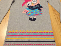 Rochițe din tricot 9-10 ani