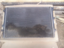 Radiator apa passat 2007