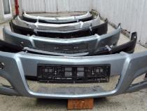 Bara Opel Astra H facelift