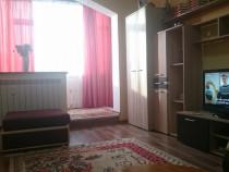 Cazare Neversea - apartament 2 camere plaja Modern