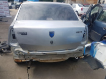 Dezmembrari Dacia Logan 2005-2016 / Hayon,lămpi