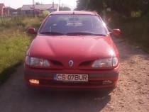 Renault megane sau schimb