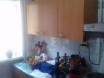 Apartament 3 camere in vila Domenii