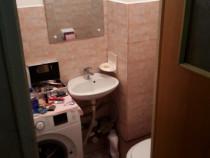 Apartament 4 camere Brancoveanu - Secuilor