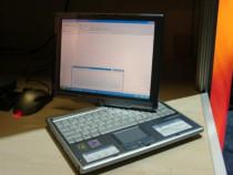 Fujitsu-Siemens Lifebook T3010