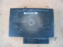 Calculator skoda fabia 1,2i 12v azq bme