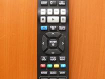 Teleccomanda LG AKB73295901 -Noua