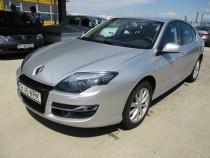 Renault Laguna 2.0dCI 150CP 2012, 48959KM, posibil finantare