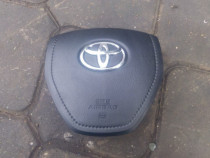 Airbag volan Rav 4 2016 2.0d , 2x4 , 1AD-FTV , 91 kw , 124