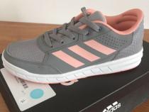 Adidasi marca Adidas