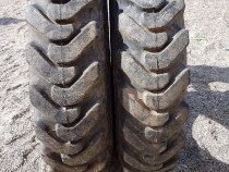 10.00 R24 Goodyear-anvelope industriale