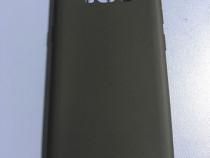 Husa noua slim Samsung Galaxy S8