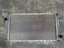 Radiator pentru FORD Transit piese dezmembrari