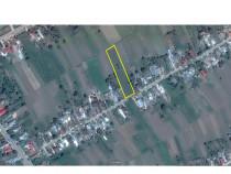 Teren intravilan in Neamt 4000mp