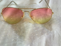 Ochelari de soare 3 modele