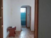 Apartament 2 camere, Balta Alba