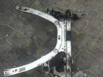 Jug , cadru motor BMW 5 , E 60