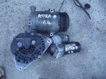 Alternator Opel Astra H 1.4 Tigra electromotor Astra h 1.4