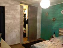 Cazare apartament 3 camere Tomis Nord - Sat Vacanta