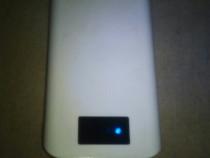 Baterii externe telefoane