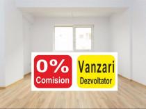 Apartament 2 camere decomandat,47 mp, 50 mp, 60 mp,Berceni