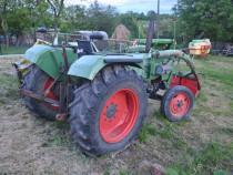 Tractor Fendt Farmer 105 60 cp