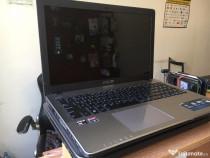 Rama Display Asus X550D