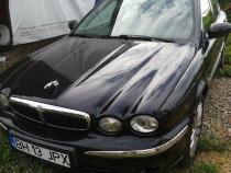 Jaguar x type variante ofer diferența