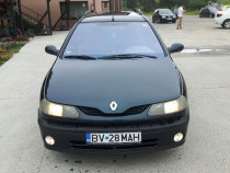 Renault Laguna 1.6 benzina