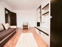Drumul taberei, favorit, apartament 2 camere,mobilat nou