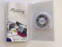 Arcer Maclean's Mercury