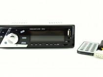 Radio MP3 Player cu telecomada,conexiune USB 2.0 , Card SD/M