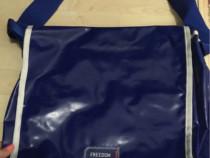 Geanta laptop, model geanta de umar, impermeabila, noua