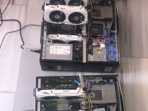 Rig ethereum 67 mh/s
