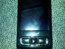 Nokia N95 8GB impecabil