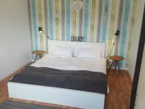 Cazare in regim hotelier Petrosani Dream Studio 3* Sodexo