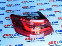 Stop stanga caroserie LED Audi A3 8V Cod: 8V3945095B