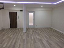 Apartament 3 camere  1 mai-victoriei dezvoltator 2017