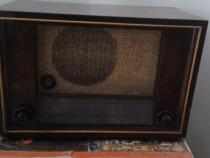Radio AEG - 1928