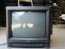 Televizor hyper