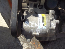Compresor clima Renault Scenic 2 1.6 benzina Megane 2 laguna