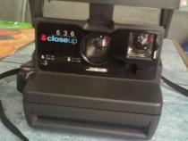 Aparat foto Polaroid