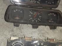Ceasuri bord dacia 1300