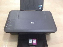 Multifunctionala hp deskjet 1050A+CD,print,scan,copy.