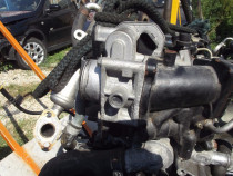 Clapeta acceleratie opel Astra h 1.7cdti Opel combo Corsa d