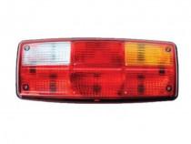 Lampa stop remorca Cod: 1514301