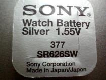 Baterie ceas curea piele swatch silicon casio hublot bvlgari