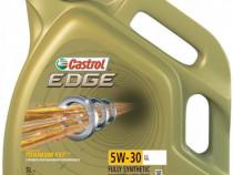 Ulei motor Castrol Edge 5w30 long life titanium - 4 L