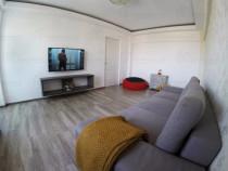Apartament 2 camere Stefan cel mare / Floreasca